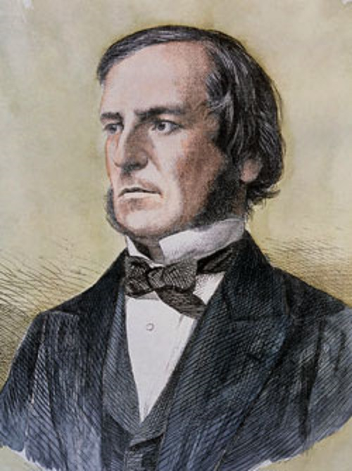 http://legaciesremembered.com/wp-content/uploads/2015/03/george-boole.jpg