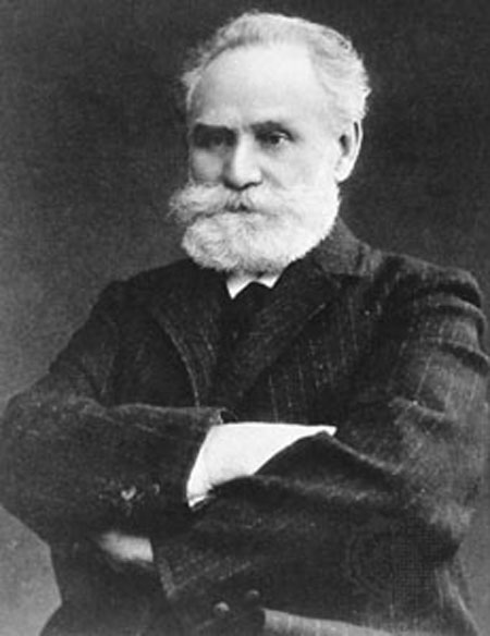ivan pavlov One of the most revealing studies in behavioral psychology was carried out by russian physiologist ivan pavlov (1849-1936) in a series of experiments today referred to as 'pavlov's dogs.