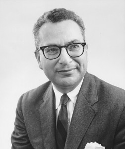 Murray Gell-­Mann