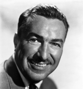 Adam Clayton Powell Jr.-1
