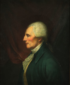 Richard Henry Lee-1