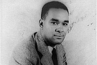 Richard Wright – 1980-1960-1