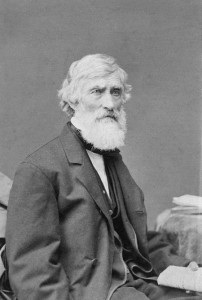 asher-durant