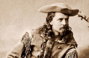 buffalo-bill-cody-1