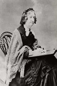 catharine-beecher