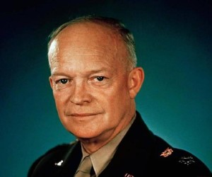 dwight-d-eisenhower