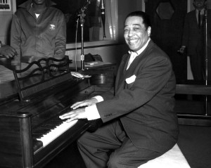 edward-kennedy-duke-ellington