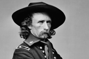george-armstrong-custer-2