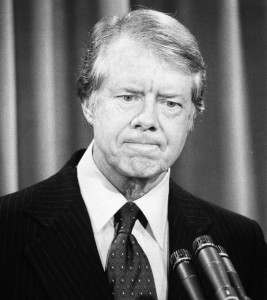 jimmy-carter-1
