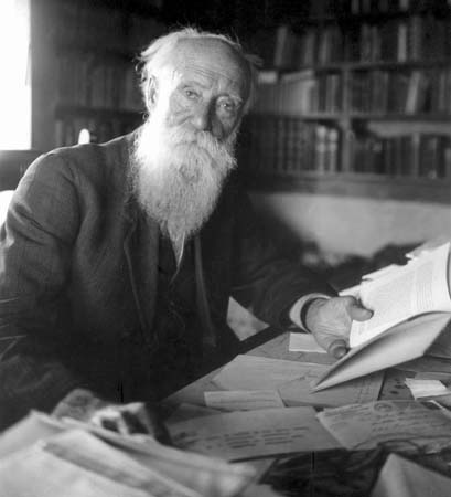 john burroughs great essays in science Note: citations are based on reference standards however, formatting rules can vary widely between applications and fields of interest or study the specific requirements or preferences of your reviewing publisher, classroom teacher, institution or organization should be applied.