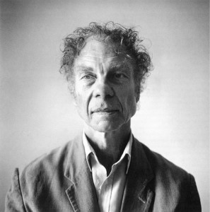 merce-cunningham