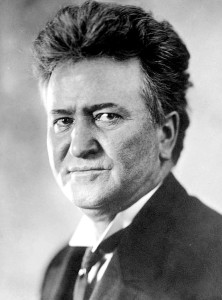 robert-m-la-follette