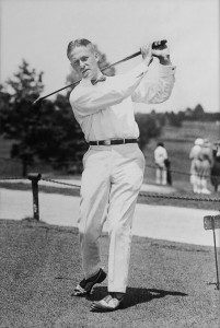robert-trent-bobby-jones