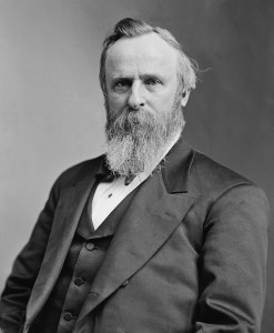 rutherford-b-hayes