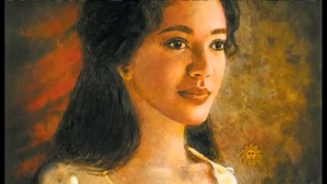 sally-hemings