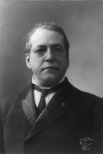 samuel-gompers
