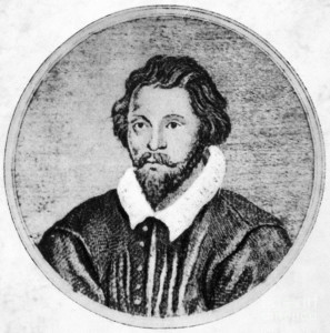 william-byrd