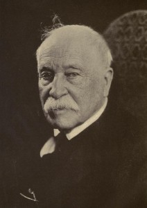william-dean-howells