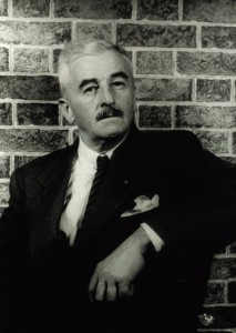 william-faulkner