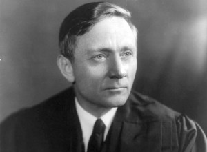william-o-douglas-1