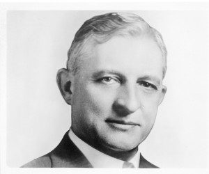 willis-h-carrier